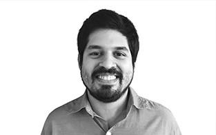 FERNANDO CHAVEZ REYES